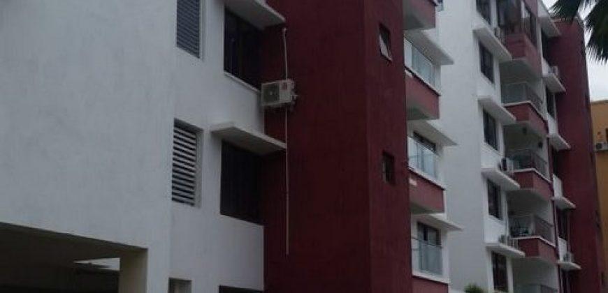 Hydro Apartments