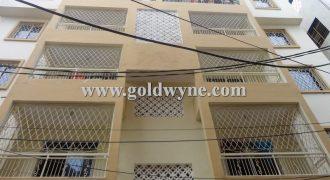 Jadwa Apartments