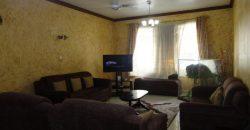 Kizingo 3 bedroom 17M