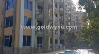 Lido Beach Apartments