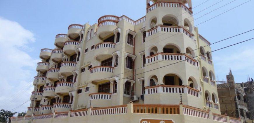Riyadh Apartments17