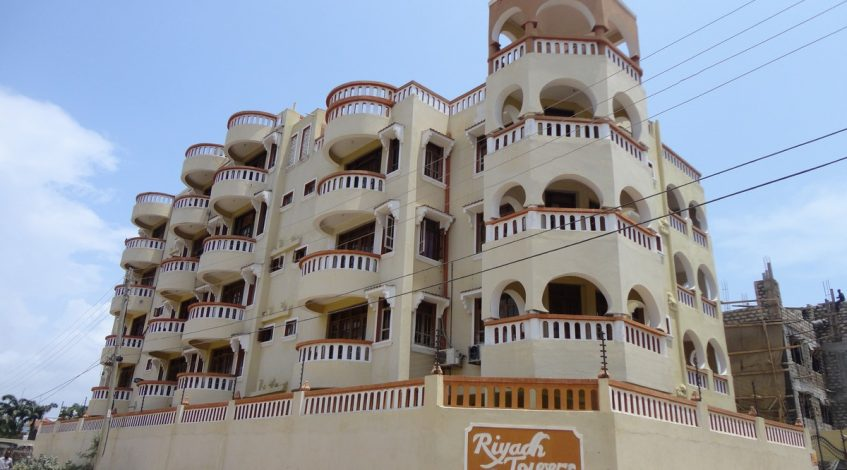 Riyadh Apartments17