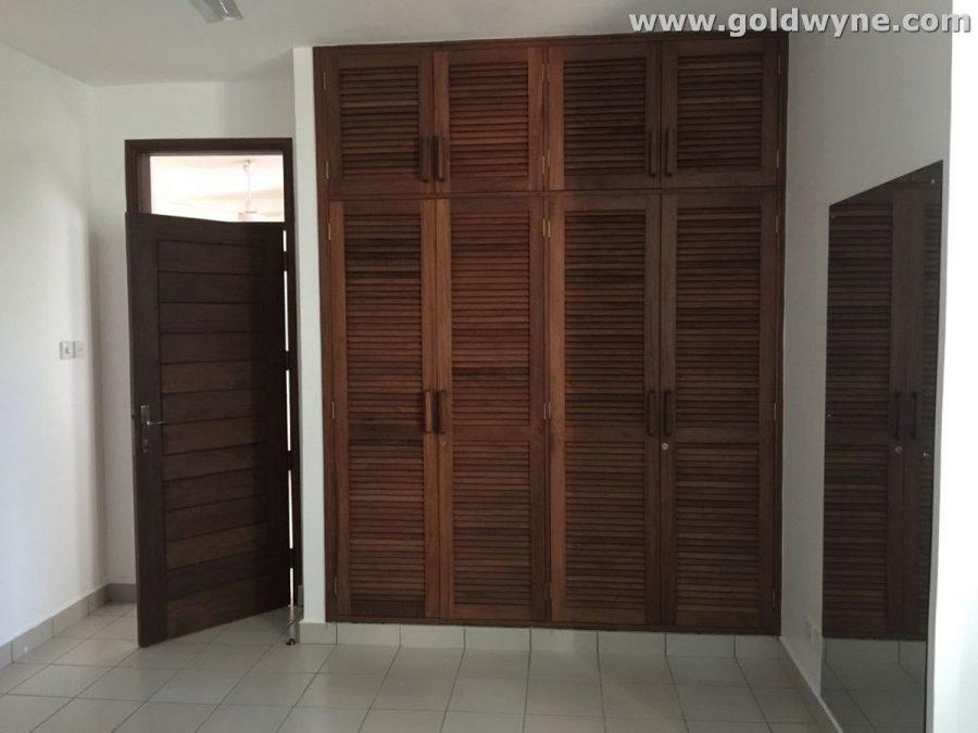Nyali 1 bedroom