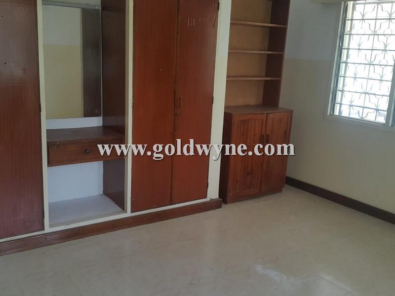 Nyali 4 bedroom