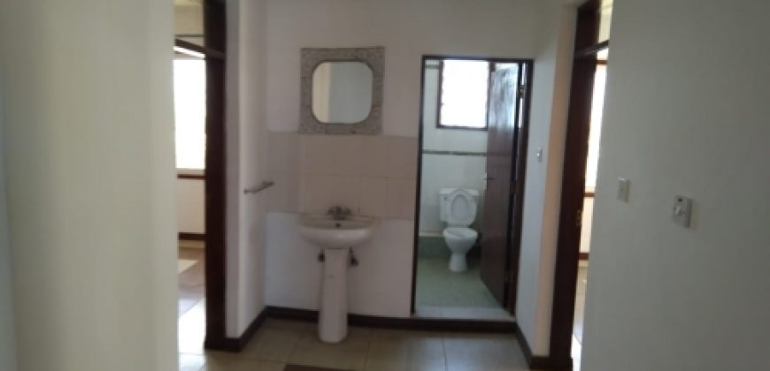3 BEDROOM NYALI CINEMAX