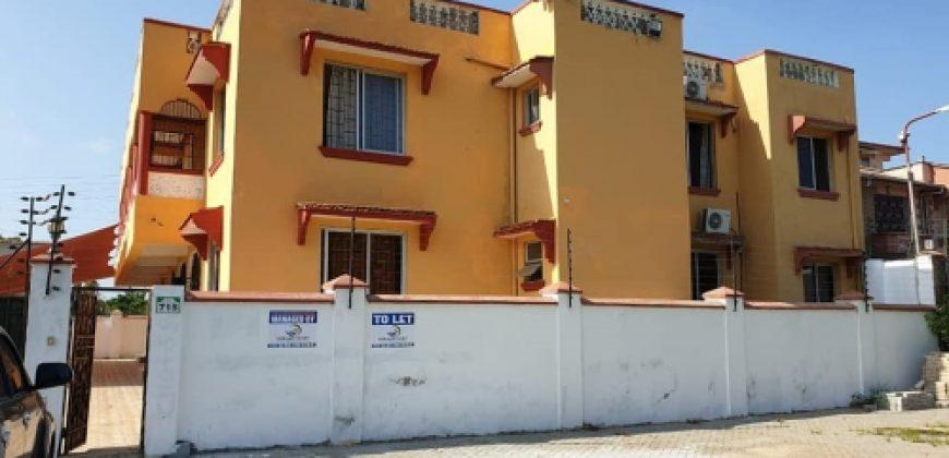 Shanzu  Apartment